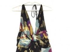 nicole miller(ニコルミラー)のドレス