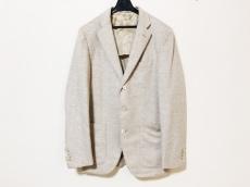 カルーソのジャケット