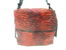 H&M×KENZO(エイチアンドエム×ケンゾー)のショルダーバッグ