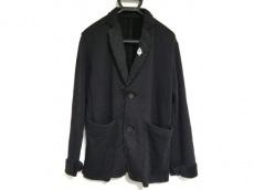 スマックエンジニアのジャケット