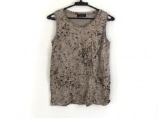 レキップ ヨシエイナバのTシャツ