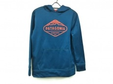 Patagonia(パタゴニア)のパーカー