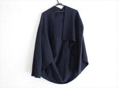 tricot COMMEdesGARCONS(トリココムデギャルソン)のジャケット