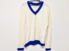 アンドレア インコントリのセーター