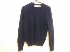 Shinzone(シンゾーン)のセーター
