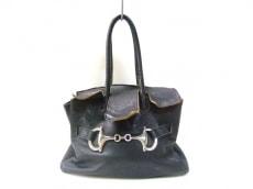 マルコタリアフェリのハンドバッグ