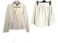 Swingle(スウィングル)のスカートスーツ