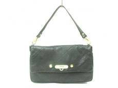 キャロルジェイのハンドバッグ