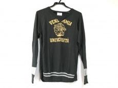 インソニアのセーター