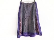 キャシーヴィダレンクのスカート