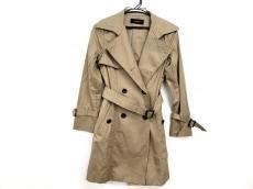 クリスタルシルフのコート