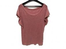 イナモラートのTシャツ
