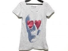 マックスシックスのTシャツ