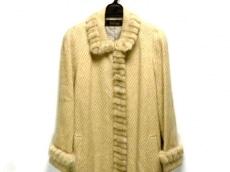 イフピサロのコート