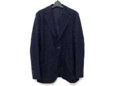 アングレーのジャケット
