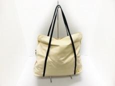 タンブゥのショルダーバッグ