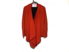 ヘンリックヴィブスコブのジャケット