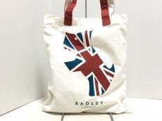 RADLEY(ラドリー)のトートバッグ