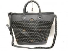 フォレルパージュのハンドバッグ