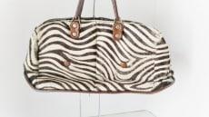 エフィーのハンドバッグ
