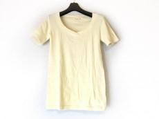 アモングのTシャツ