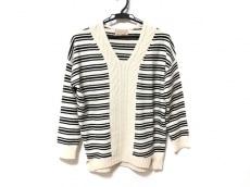 ル・メランジュのセーター