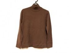YUKITORII(ユキトリイ)のセーター