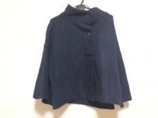 マオメイドのジャケット