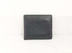 c7563ef94c29 BVLGARI(ブルガリ) 2つ折り財布 の買取実績【ブランディア】