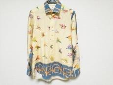 パスカルドンキーノのシャツ