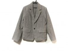 エコールドキュリオジテのジャケット