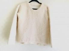 DOUBLE STANDARD CLOTHING(ダブルスタンダードクロージング)のセーター