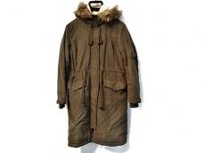 バックスのコート