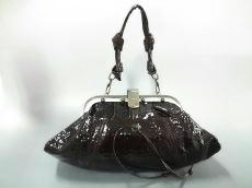 モンテローザのショルダーバッグ