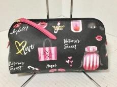 Victoria's Secret(ヴィクトリアシークレット)のその他バッグ