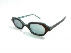 アンバレンタインのサングラス