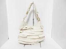 YvesSaintLaurent rivegauche (YSL)(イヴサンローランリヴゴーシュ)のサントロペのショルダーバッグ