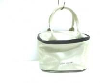 yumi katsura(ユミカツラ)のバニティバッグ