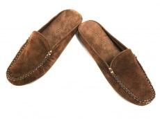 ホーマーズのその他靴