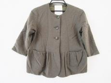 インナーチャイルドのジャケット