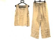 マリナスポーツのレディースパンツスーツ