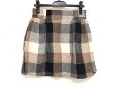 KAVU(カブー)のスカート