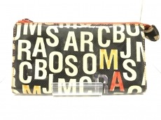 MARC BY MARC JACOBS(マークバイマークジェイコブス)のその他財布