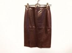 ルッフォのスカート