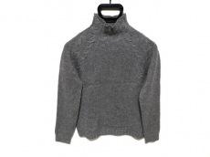 ニーマンマーカスのセーター