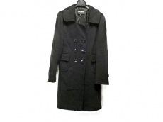 デニーローズのコート