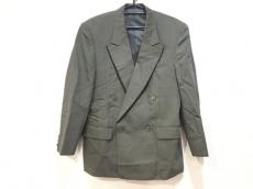 フランコプリンツィバァリーのジャケット