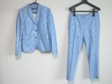ニューヨークインダストリーのレディースパンツスーツ