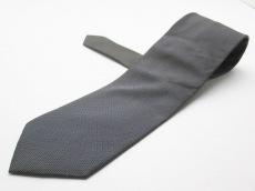 ケントのネクタイ