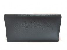 バルーの長財布